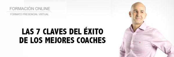 banner web sesiones cesar